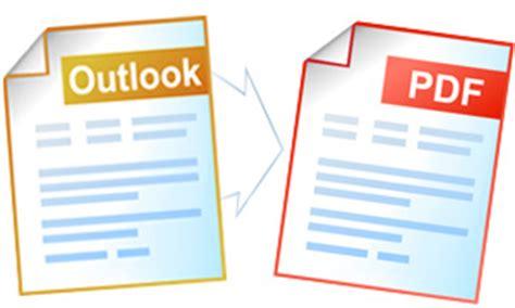 djvu format in pdf umwandeln wie sie outlook e mails in pdf umwandeln universal