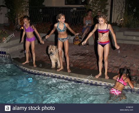 paige dance moms in swimsuit maddie ziegler chloe lukasiak and paige hyland dance