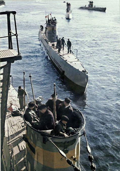 boten german german u boot http www vantiques nl the war s to end