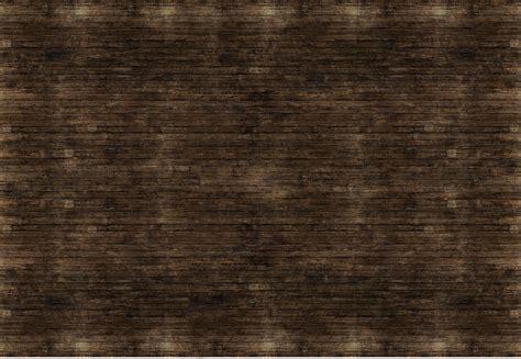 Dark Vanity Bathroom Ideas by Dark Rustic Wood Background Vanityset Info