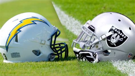rams moving to los angeles 2015 moving out an update on the rumors of nfl teams who are