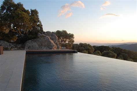 extraordinary infinity pool cost decorating ideas images