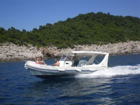speed boat zodiac rent a motor boat rent a speed boat rent a rib