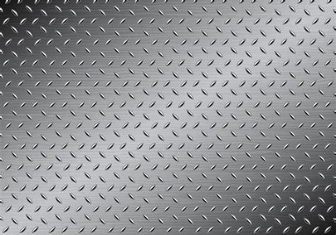 Free Metal Texture Vector   Download Free Vector Art