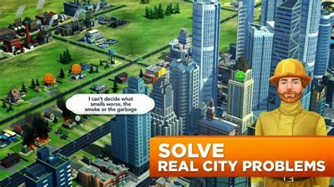 download mod game simcity buildit simcity buildit apk data v1 3 4 26938 full android