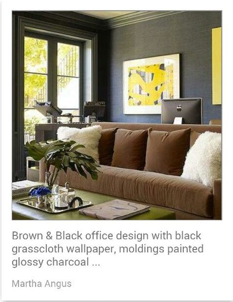 yellow brown room brown yellow living room brown shade s room design s yellow brown and yellow