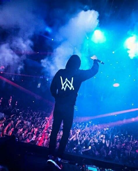 alan walker concert surabaya pin tillagd av queenemmy p 229 alan walker pinterest