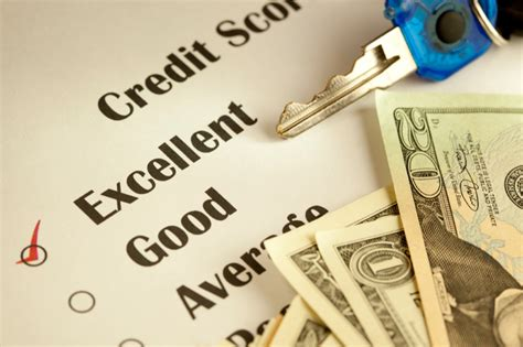 do u need good credit to buy a house college works painting establishing good credit students collegeworks com