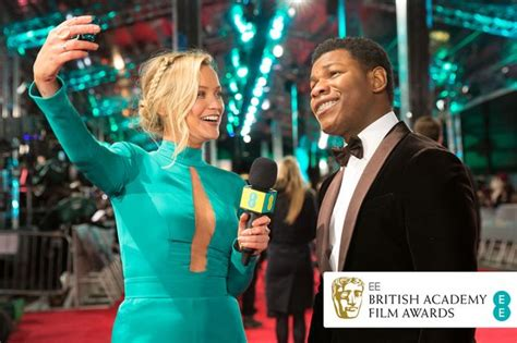 Could The Bafta Awards Be The Savour Of Awards Season by Armin Buuren News Views Gossip Pictures