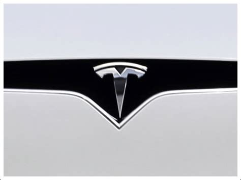 Tesla Logo Meaning Tesla Logo Tesla Meaning And History Statewide Auto Sales
