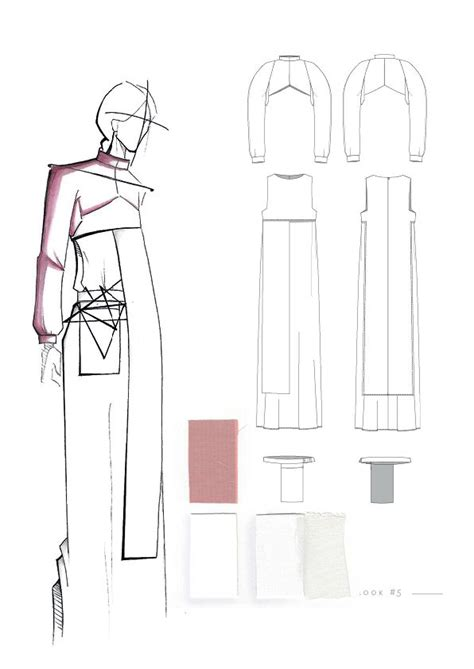 17 best ideas about fashion templates 2017 on pinterest