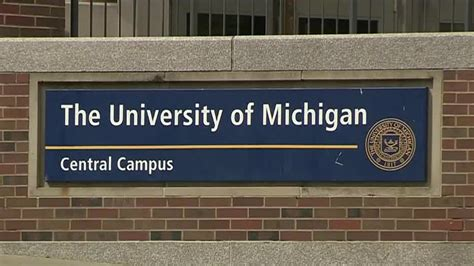 Of Michigan Mba Tuition In State by Of Michigan Introduces Tuition Guarantee For