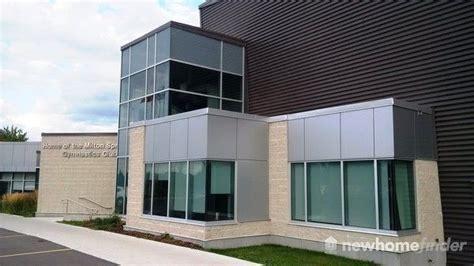 mattamy homes design centre milton home design