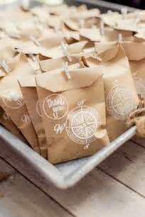 Travel Favors by 30 Travel Themed Wedding Ideas You Ll Want To Deer