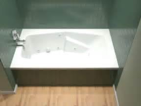 tub showers