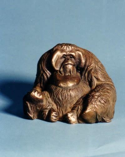tischle bronze tom tischler bronze gallery page 1