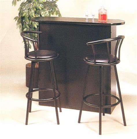 assorted vintage home bar style vintage home bar style home bar furniture online 3pc retro style black bar pub