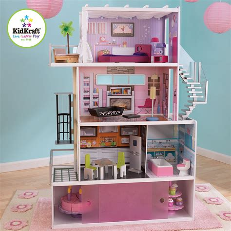 doll houses for little girls best dollhouses for little girls trying out toys
