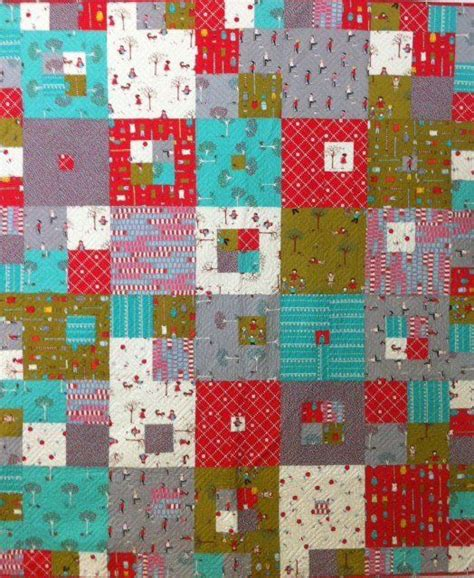 quilt pattern hip to be square 9 best hip to be square images on pinterest quilt