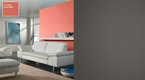 wall paint colors stain colors color tools from sherwin williams