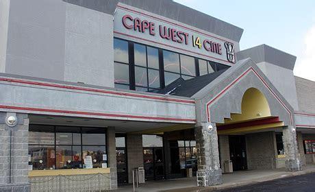 cape cinema in dennis ma cinema treasures cape west 14 cine cinema treasures