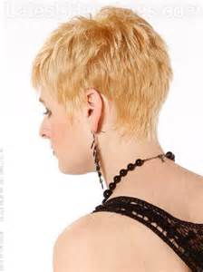 pixie haircuts for 50 fron the back new 35 cute pixie cuts for 2016 we know you ll love