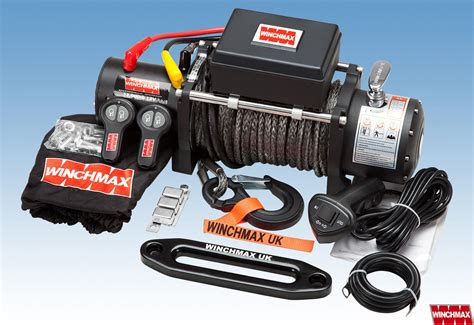 winchmax wiring diagram winchmax 13000 lbs review indy500 co
