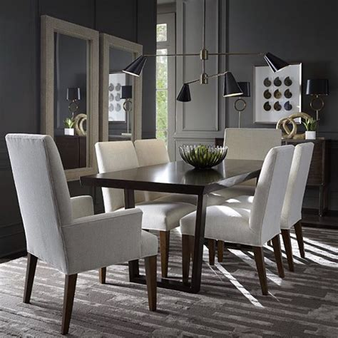 kimora table  anthony chairs    heights
