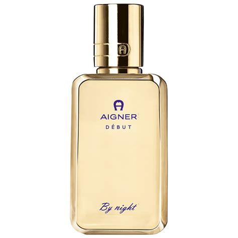 Parfum Aigner buy d 233 but by by etienne aigner basenotes net