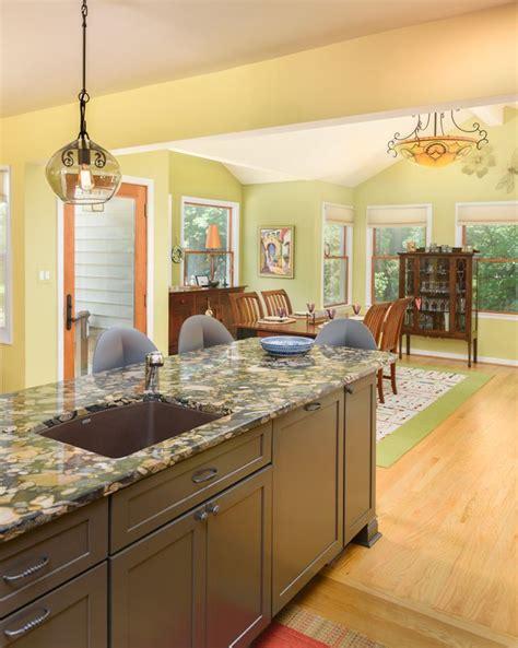 kitchen remodeling contractor manassas fairfax alexandria