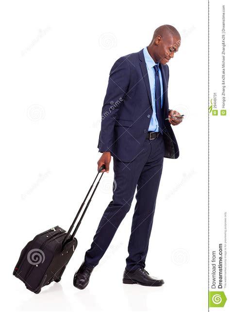 walking business business traveller walking stock image image 29449731