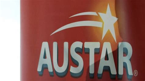 austar about foxtel foxtel austar chief s plea on foxtel takeover bid