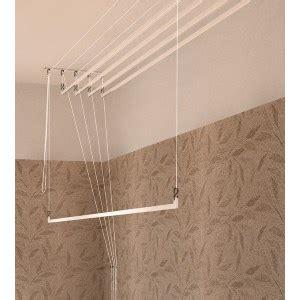 stendibiancheria da soffitto elettrico i migliori stendibiancheria da soffitto saliscendi