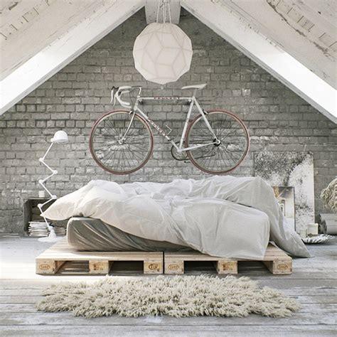 muebles con madera de palets muebles hechos con palets ideas y tutoriales nomadbubbles
