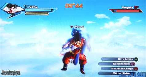 x mode games full version download dragon ball xenoverse free download full version pc