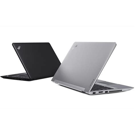 lenovo best ultrabook lenovo thinkpad 13 i5 8gb ultrabook notebook best price