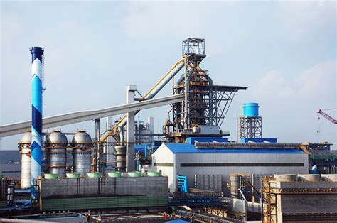 Hyundai Steel Company by Top25 World S Largest Steel Companies