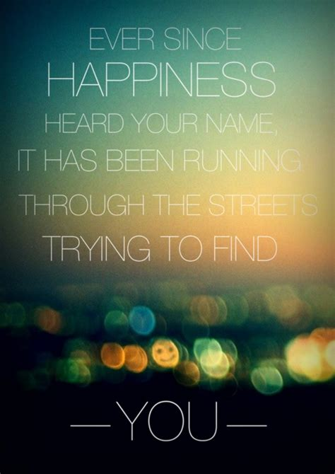 Rumi Birthday Quotes Rumi Quotes On Happiness Quotesgram
