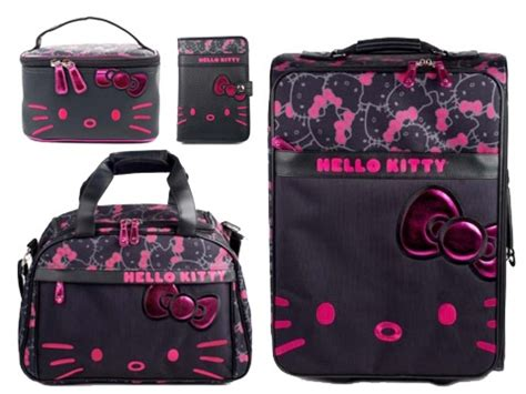Simply Fab Bodas Travel Bags by 13 Best Fab My Images On Leopards