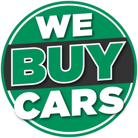 we are not buying a cer a frannie shoemaker prequel the frannie shoemaker cground mysteries books we buy cars at car guys