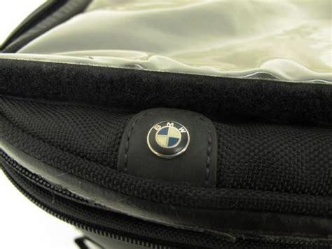 Bmw Motorrad Usa Phone Number by Find Bmw Motorrad Motorcycle Tank Bag K1200gt Good