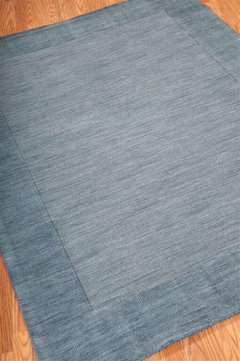barclay butera lifestyle bbl1 ripple rip01 spa rug
