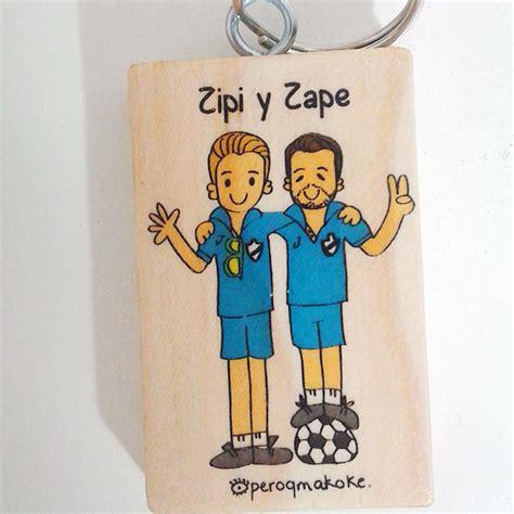 zipi y zape y 8466653139 llavero quot zipi y zape quot peroqmakoke tazas camisetas regalos personalizados e ilustraci 243 n