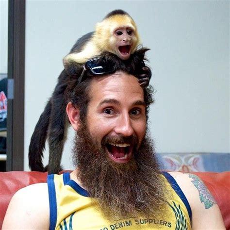 gas monkey hair gel 41 best images about aaron kaufman on pinterest man