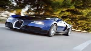All The Bugatti Cars All Informations Bugatti Veyron Sports Cars