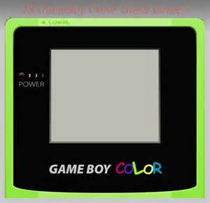 roms gbc gameboy color gameboy color emulator apps directories