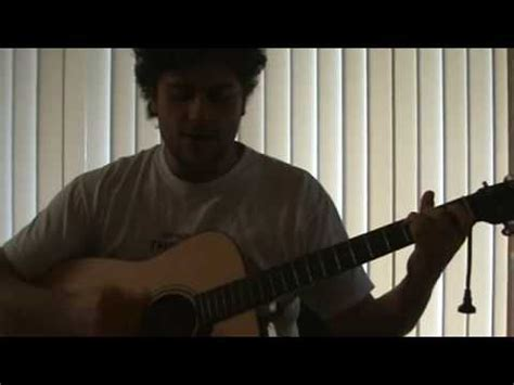 Day Sleeper Rem by Daysleeper Rem Acoustic Cover