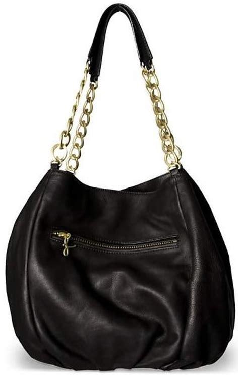 The Bag To Conrad For Linea Pelle Lc Tote by Conrad Chanel Bag That Style Purseblog