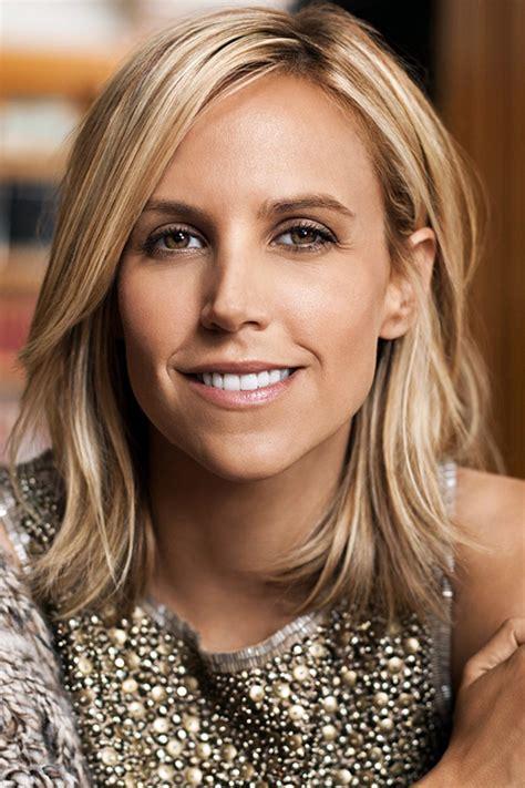 hot female billionaires wealthiest female billionaires