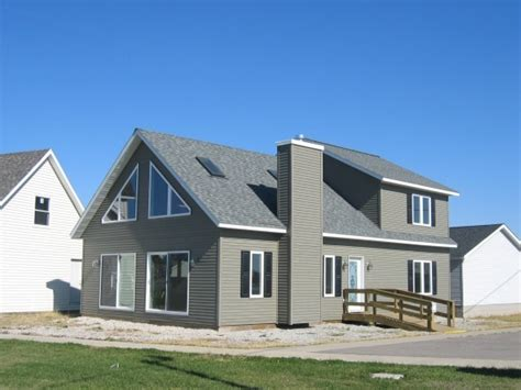 24 best images about pre fab and modular homes and other